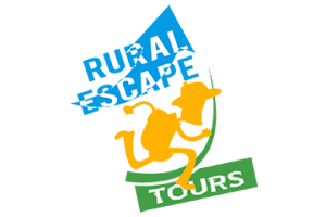 RURAL ESCAPE TOURS - DMK
