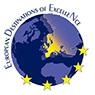 TZ BBŽ 2015. je bila nacionalni finalist izbora za Europsku destinaciju izvrsnosti na temu Turizam i lokalna gastronomija, a od 2016. smo i službeno članica EDEN Networka.