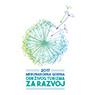 2017. Međunarodna godina održivog turizma za razvoj