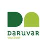 Tourist Board Daruvar - Papuk