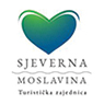 Tourismusverband Northern Moslavina