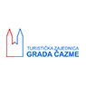 Tourismusverband Čazma