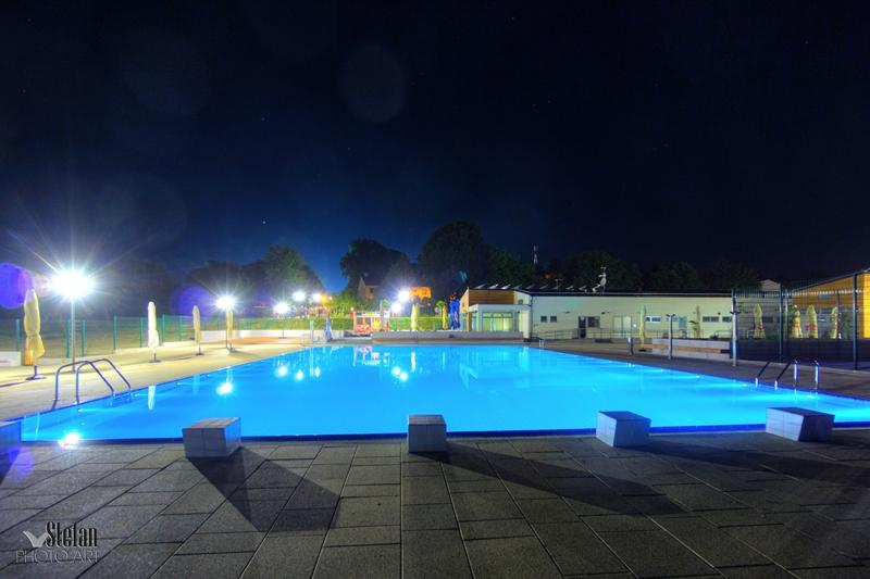 Sportsko-rekreacijski centar Veliki Grđevac