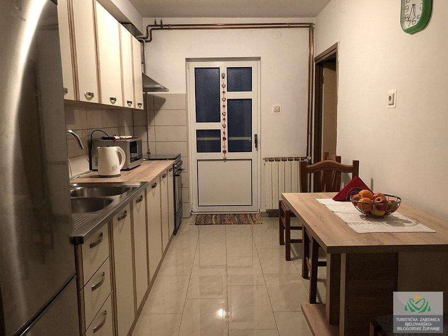 Apartman-dada-10