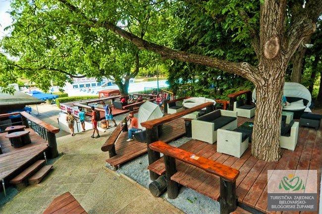 Bjelovarski bazen 4
