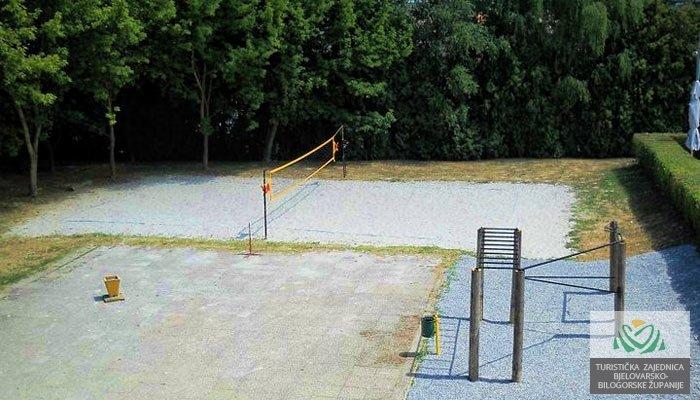 Bjelovarski bazen 6