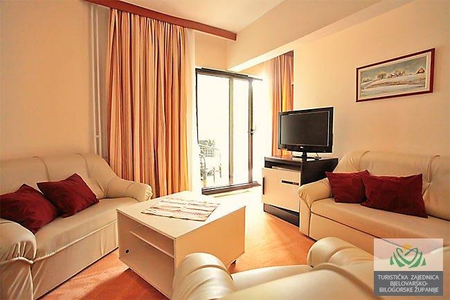 Hotel termal 3
