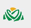 Turistička zajednica Bjelovarsko-bilogorske županije