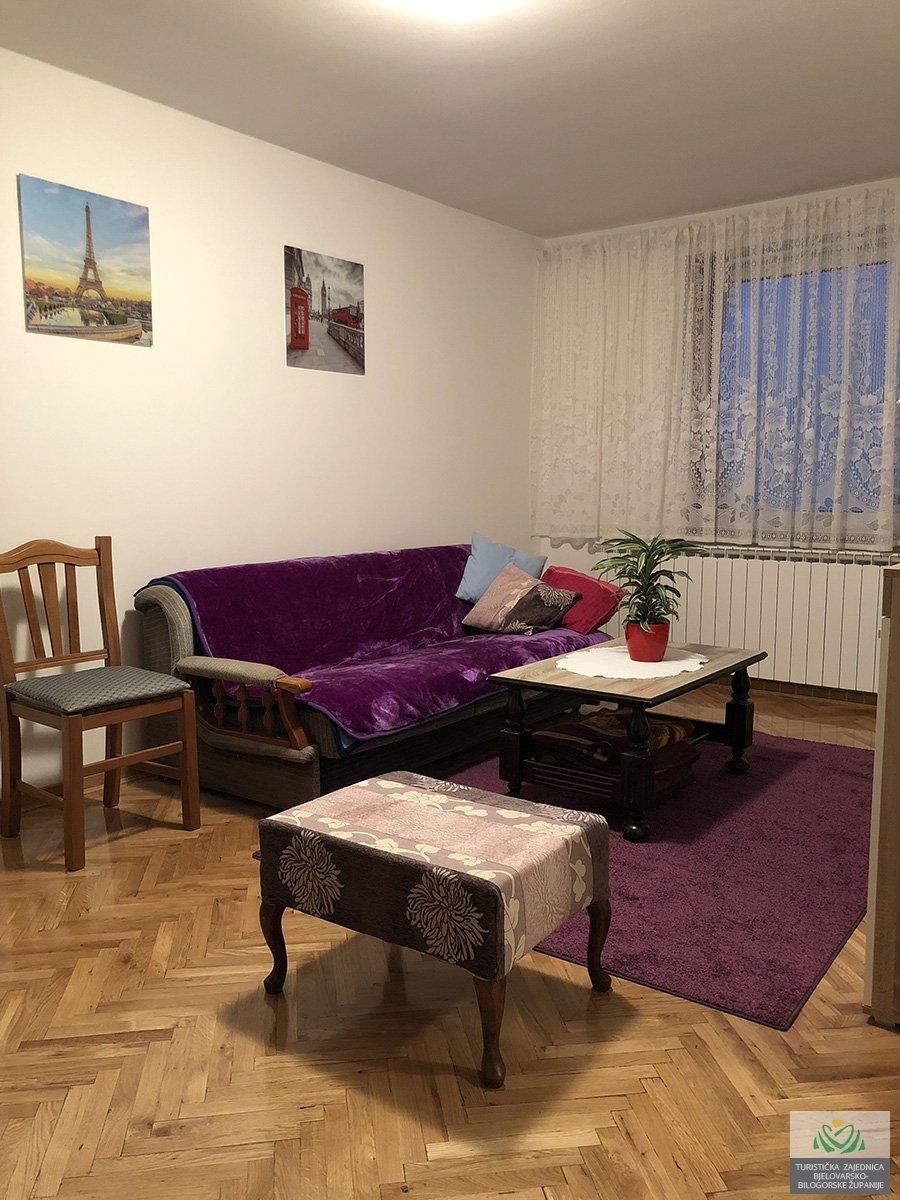 Apartman-dada-02