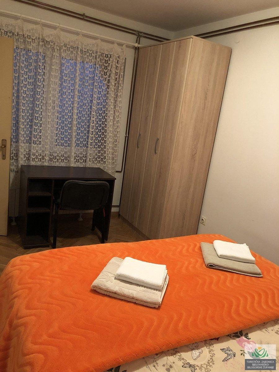 Apartman-dada-09