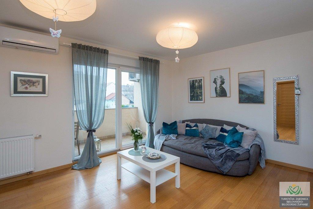 Apartman Niva