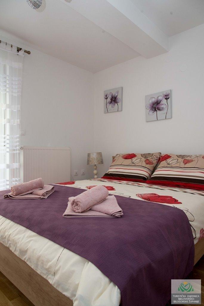 Apartman Oaza1