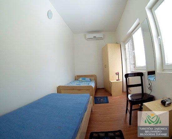 Sobe bjelovar 2