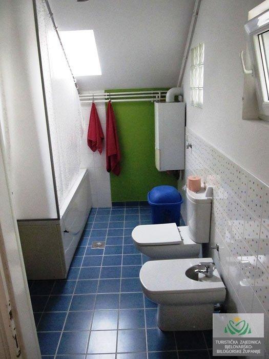 Apartman djoreski 4