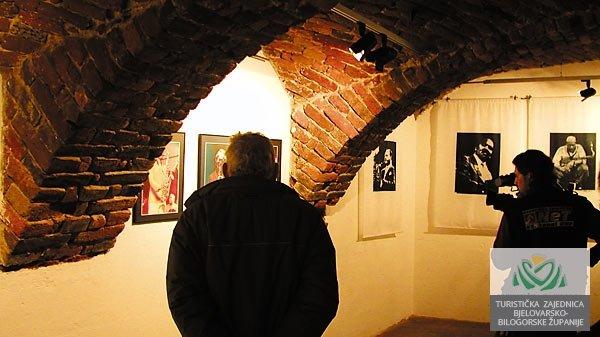 Muzej bjelovar 2