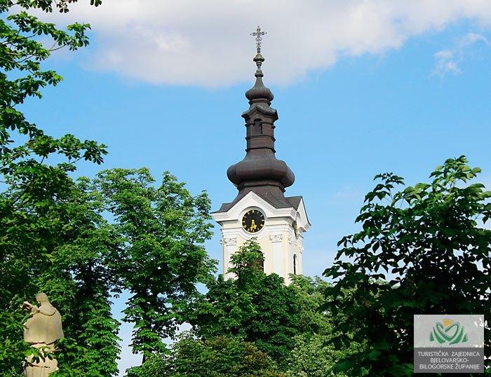 Crkva katedrala 3