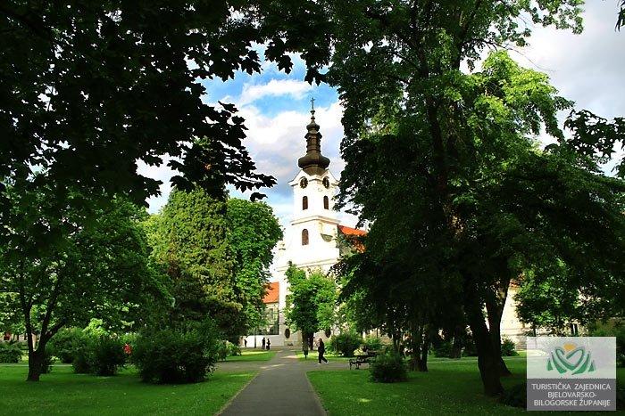 Crkva katedrala 4