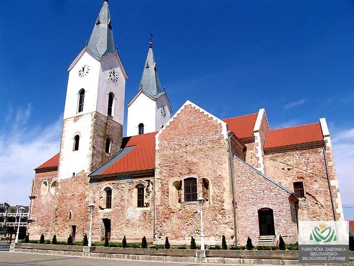 Crkva cazma 2