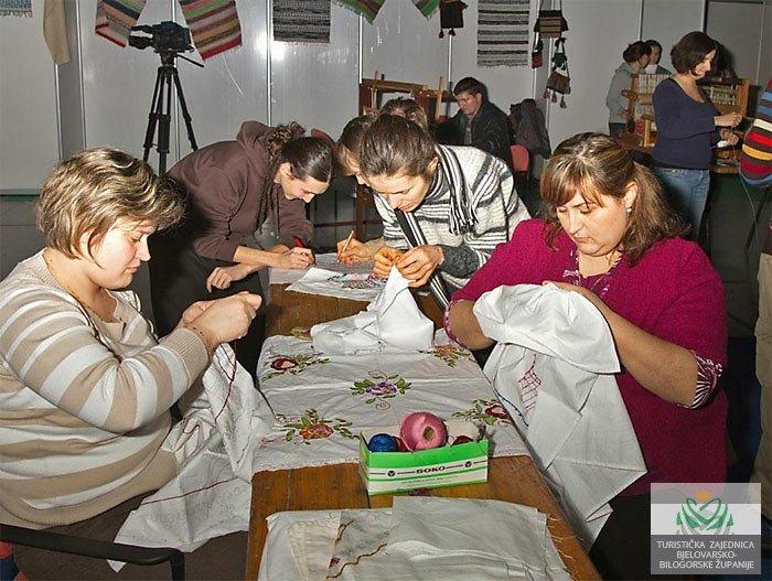 Tradicijski centar bjelovar 2