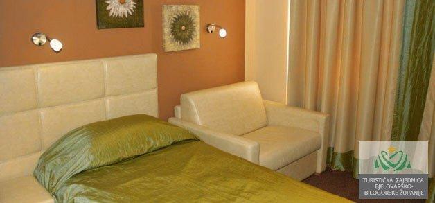 Hotel garic 3