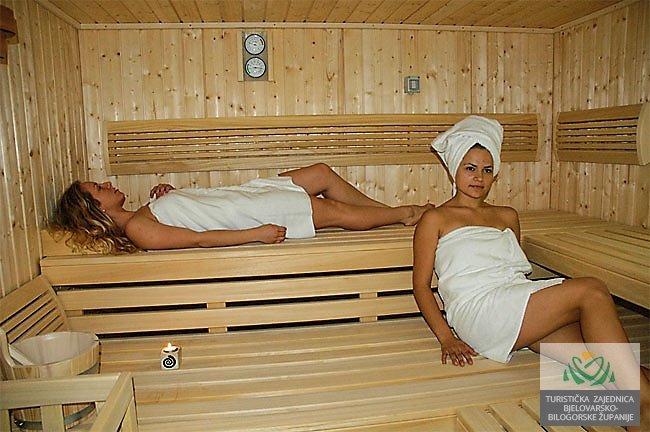 Hotel termal 4