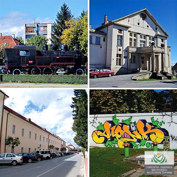 Bjelovar 11