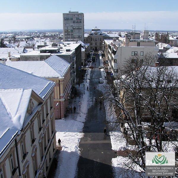 Bjelovar 15