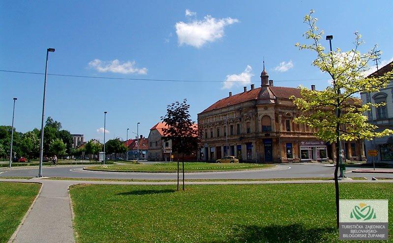 Bjelovar 17