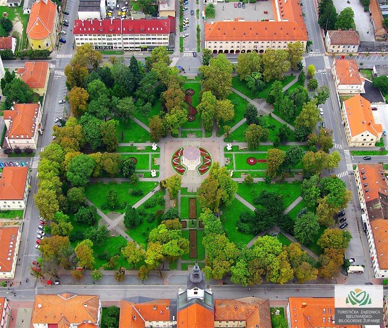 Bjelovar 20